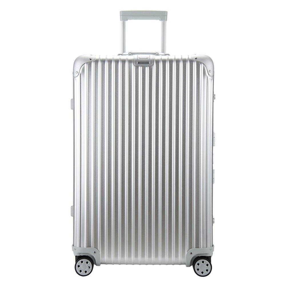 RIMOWA [ リモワ ] トパーズ 82L スーツケース 924.73.00.4 TOPAS Multiwheel 【4輪】 [並行輸入品] B077L2JV1Y