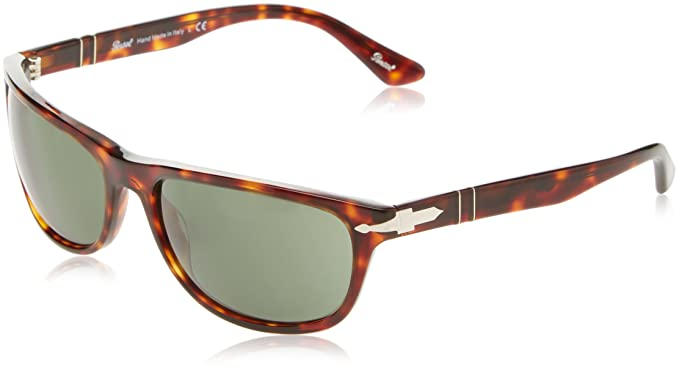 14fd7eb9f03f8 Image Unavailable. Image not available for. Colour  Persol Unisex-Adult s  3156 Sunglasses