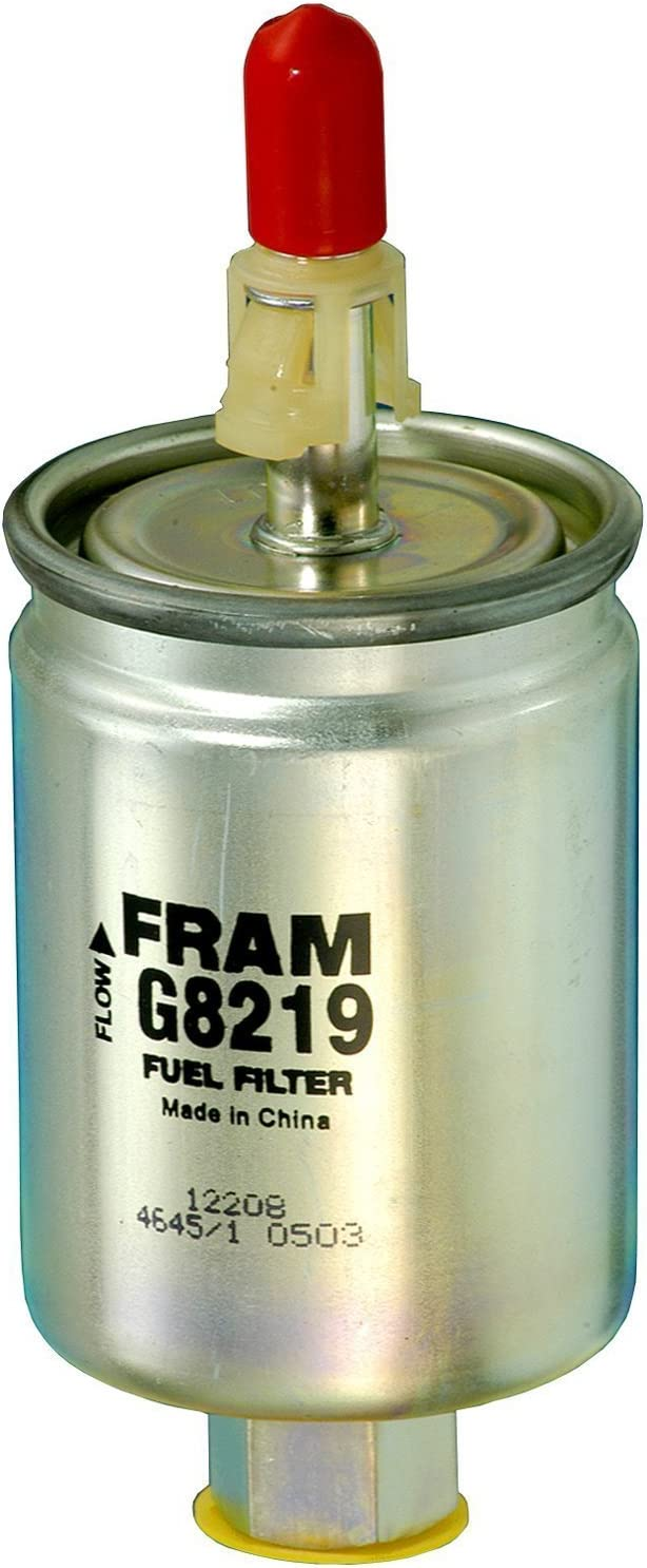 amazon com fuel filters replacement parts automotive fram inline fuel filter 5/16 fram inline fuel filter 5/16 fram inline fuel filter 5/16 fram inline fuel filter 5/16