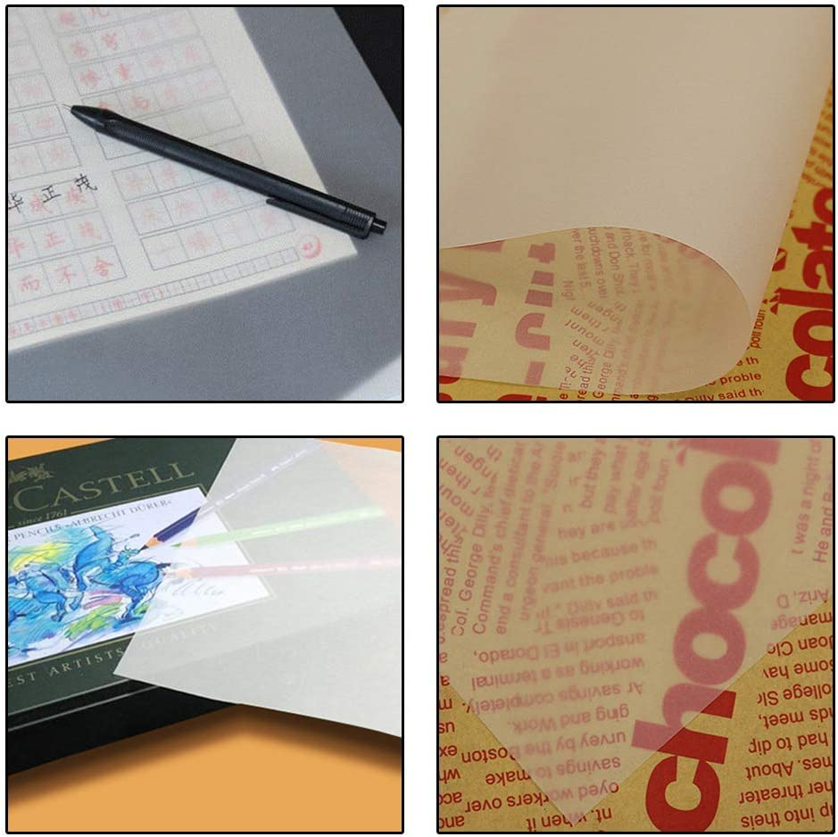 Hudemas Needlepoint Kit Sad Child 9x11.8 23x30cm Printed Canvas cod.086