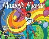 Manuel's Murals