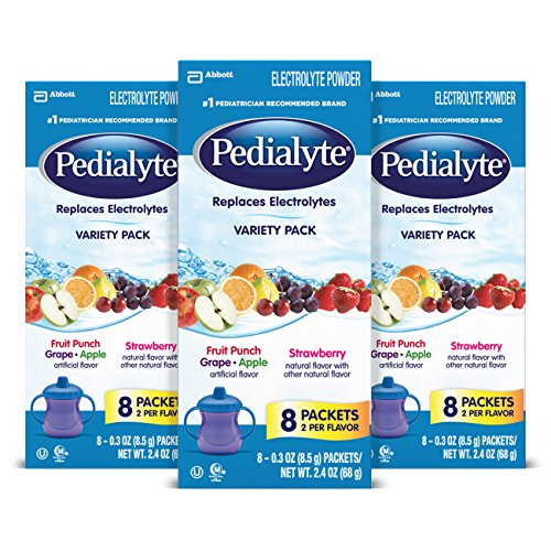 pedialyte-variety-powder-pack-24-count