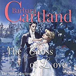 The Cross of Love (The Pink Collection 1)