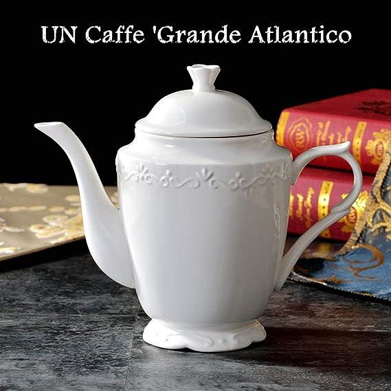 Teteras Utensilios Para Café Y Té Teteras Para Fogón Teteras ...