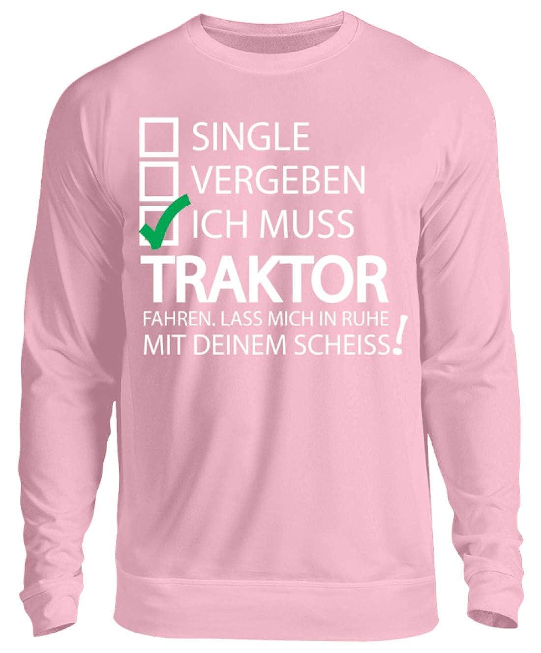 fendt pullover damen pink