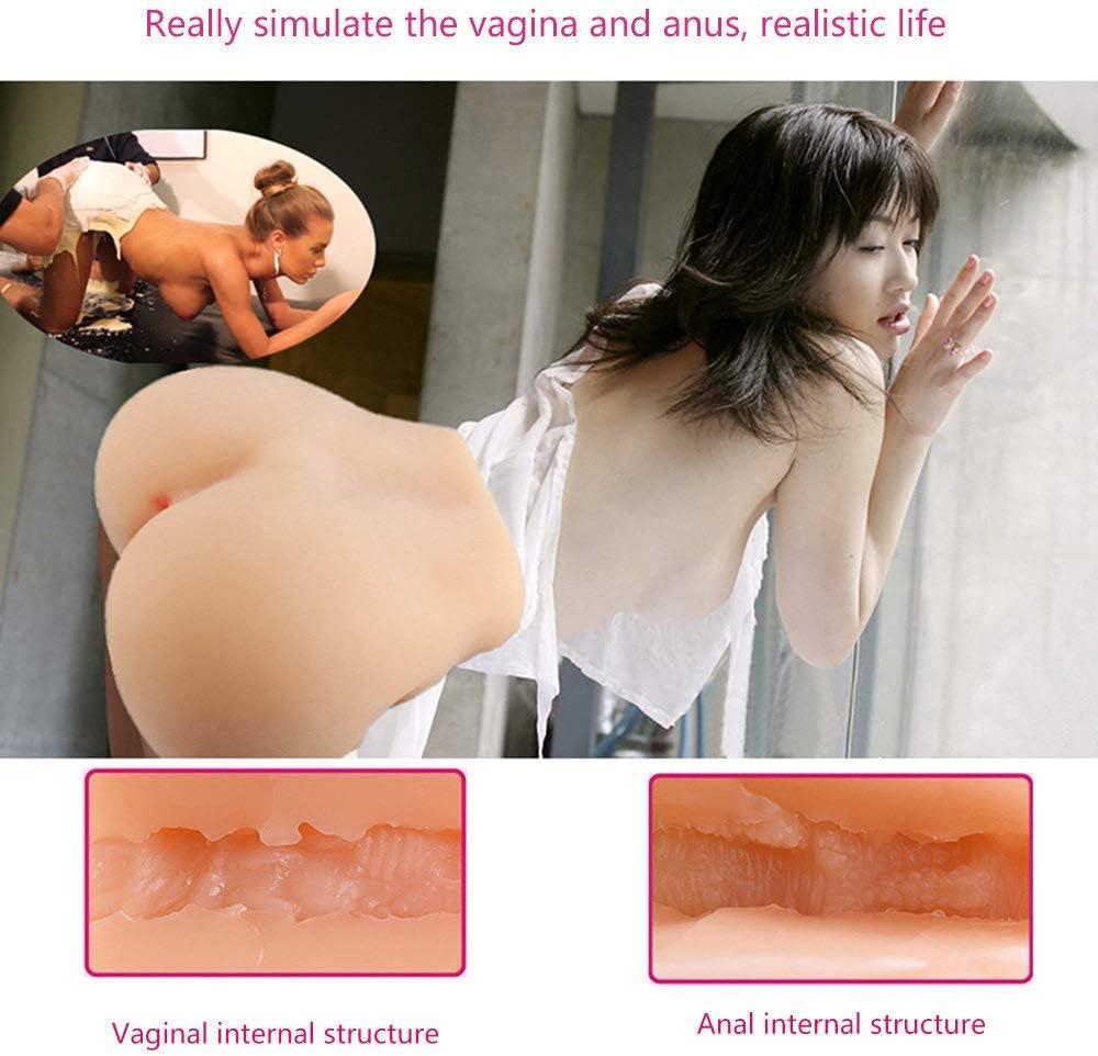 anal orale vergnugen