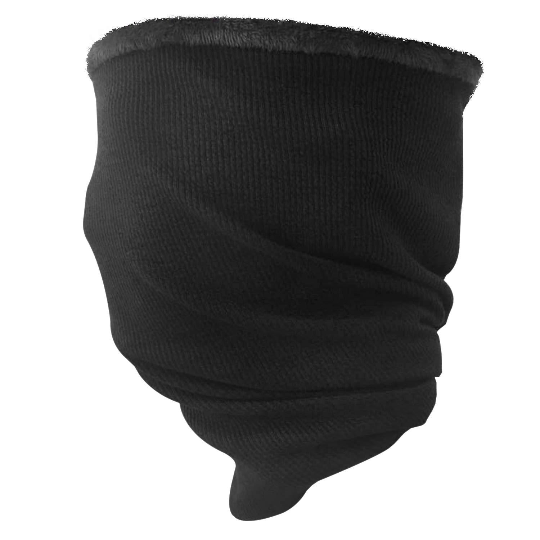 mens scaldacollo sciarpa scalda collo in bicicletta ghetta per sciarpa da ciclismo sciarpa in pile per uomo maschera scaldacollo scaldacollo da uomo mens nood scaldacollo da uomo in lana maschera per pile e cotone poliestere