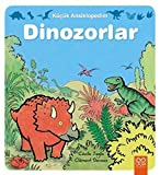 img - for Kucuk Ansiklopedim : Dinozorlar book / textbook / text book