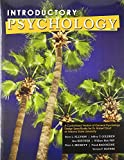 Introductory Psychology : A Customized Version of General Psychology Developed Specifically for Robert Short at Arizona State University, Short, Robert, 1465220755