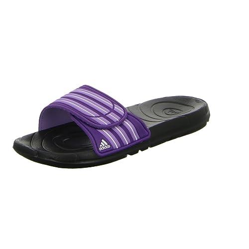 b707bf79cd5 Adidas Taedia Vario W G46719 Sandalias para Mujer