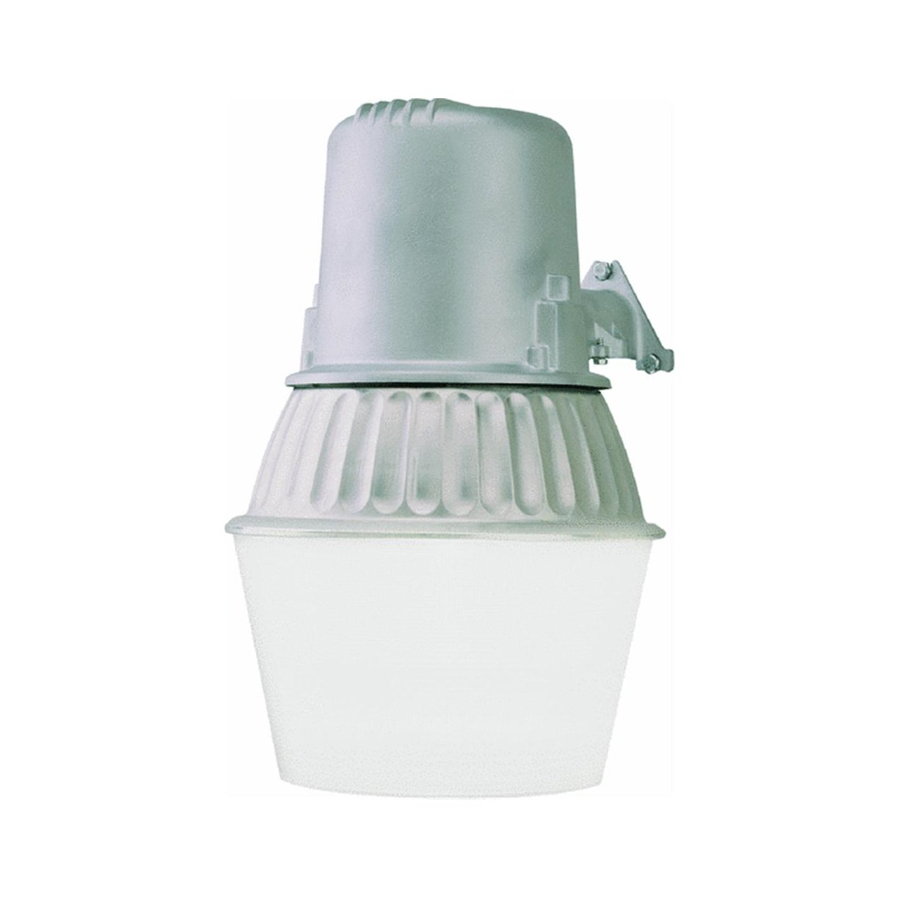 Cooper lighting al65fl 65w fluorescent safety and security dusk to cooper lighting al65fl 65w fluorescent safety and security dusk to dawn area light commercial street and area lighting amazon arubaitofo Choice Image