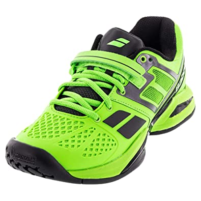 Image Unavailable. Image not available for. Color  Babolat Propulse Bpm All  Court Mens Tennis Shoes ... 5fa6af9d886