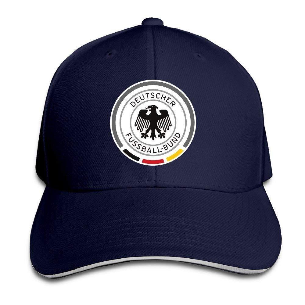 Chance The Rapper 3 Logo Flat-Along Flatbrim Cap Graphic-Print Snapback Hats Black GlyndaHoa