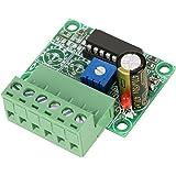 BIlinli Transmisor de Voltaje de Corriente a m/ódulo de Voltaje 0//4-20mA a 0-3.3V 5V 10V