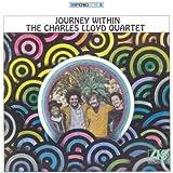 Journey Within - Charles Quartet Lloyd