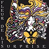Surprise by Fleur De Lis (2004-03-30)