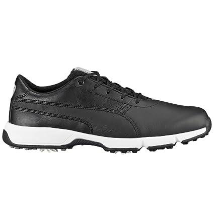 puma sneakers 2016 black