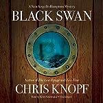 Black Swan: A Sam Acquillo Hamptons Mystery | Chris Knopf