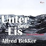 Unter dem Eis   Alfred Bekker