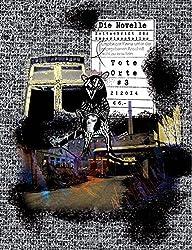 #3: Die Novelle - Zeitschrift für Experimentelles