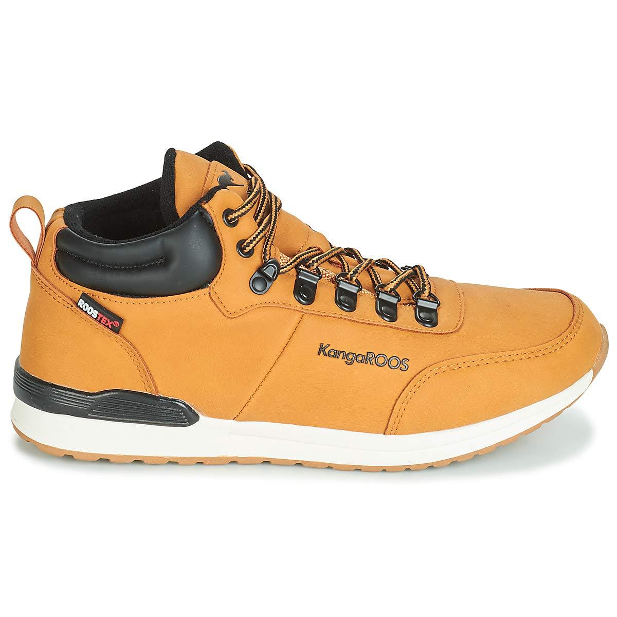 aa0909d3e563b7 Duvak Rtx Männlich K Schuhe Handtaschen Kangaroos amp  Boots gxEtwgSH