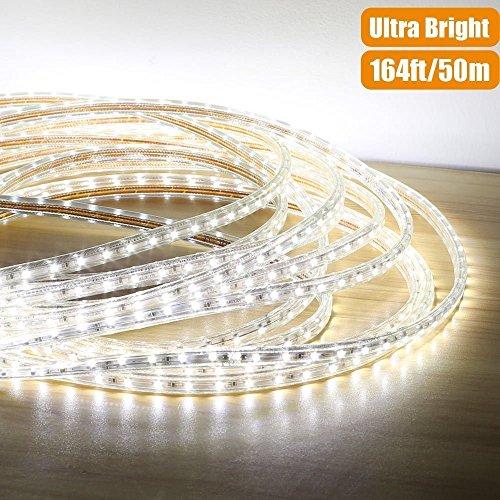 50 Metre Led Rope Light in US - 6