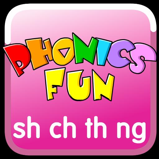 Phonics Fun Lite