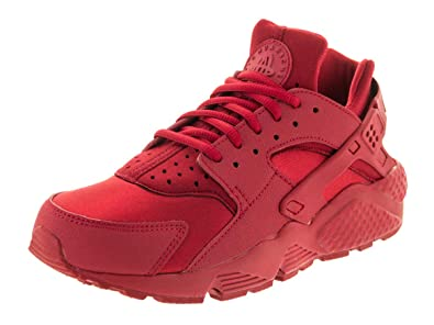 592fdd124d2ca Nike Women s Air Huarache Run Gymnastics Shoes