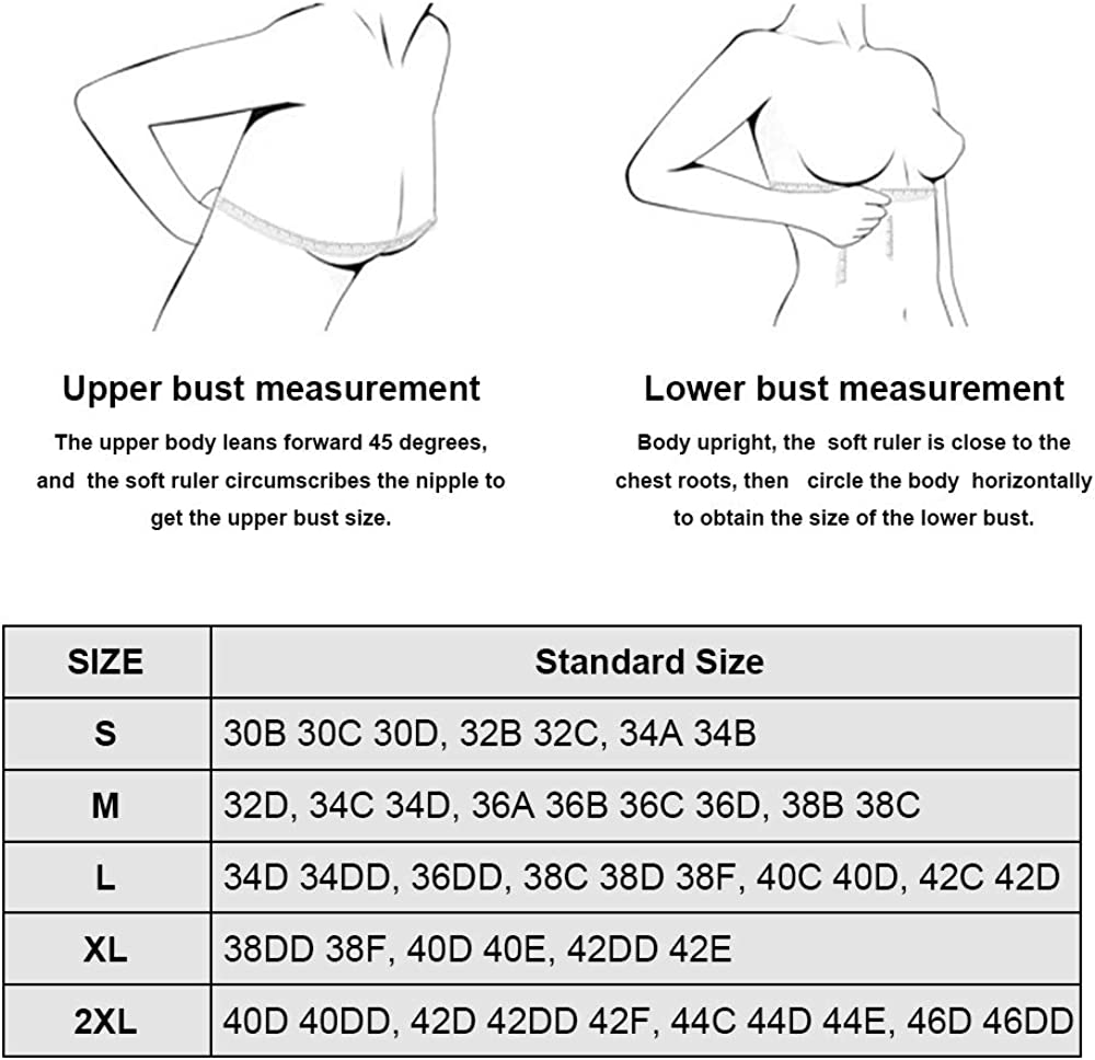 Bralido Womens Nursing Tanks Camis with Built-in Maternity Bra for Breastfeeding Pack of 3 Color Black Size M
