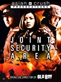 JSA: Joint Security Agency (English Subtitled)