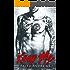 Keep Me (Grayson Sibling Series Book 1)