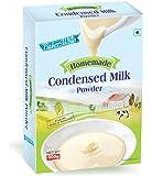 Bakerswhip Condensed Milk Powder (500gm)
