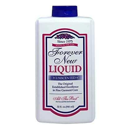 9831a61bc09 Buy Forever New 32 oz Liquid Unscented Online at Low Prices in India -  Amazon.in