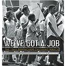 We've Got a Job: The 1963 Birmingham Children's March (Jane Addams Award Book (Awards))