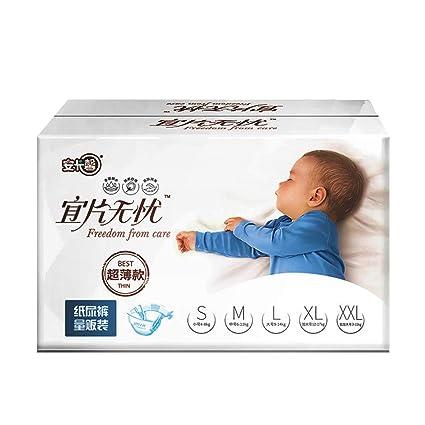 Bedside guardrail PañAles, Los BebéS ReciéN Nacidos Pueden Ser ...