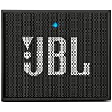 Best Bluetooth Speakers Under 50s - JBL GO Portable Wireless Bluetooth Speaker W/ A Review
