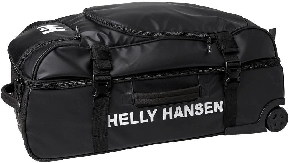 Helly Hansen HH Explorer Trolley Large Black