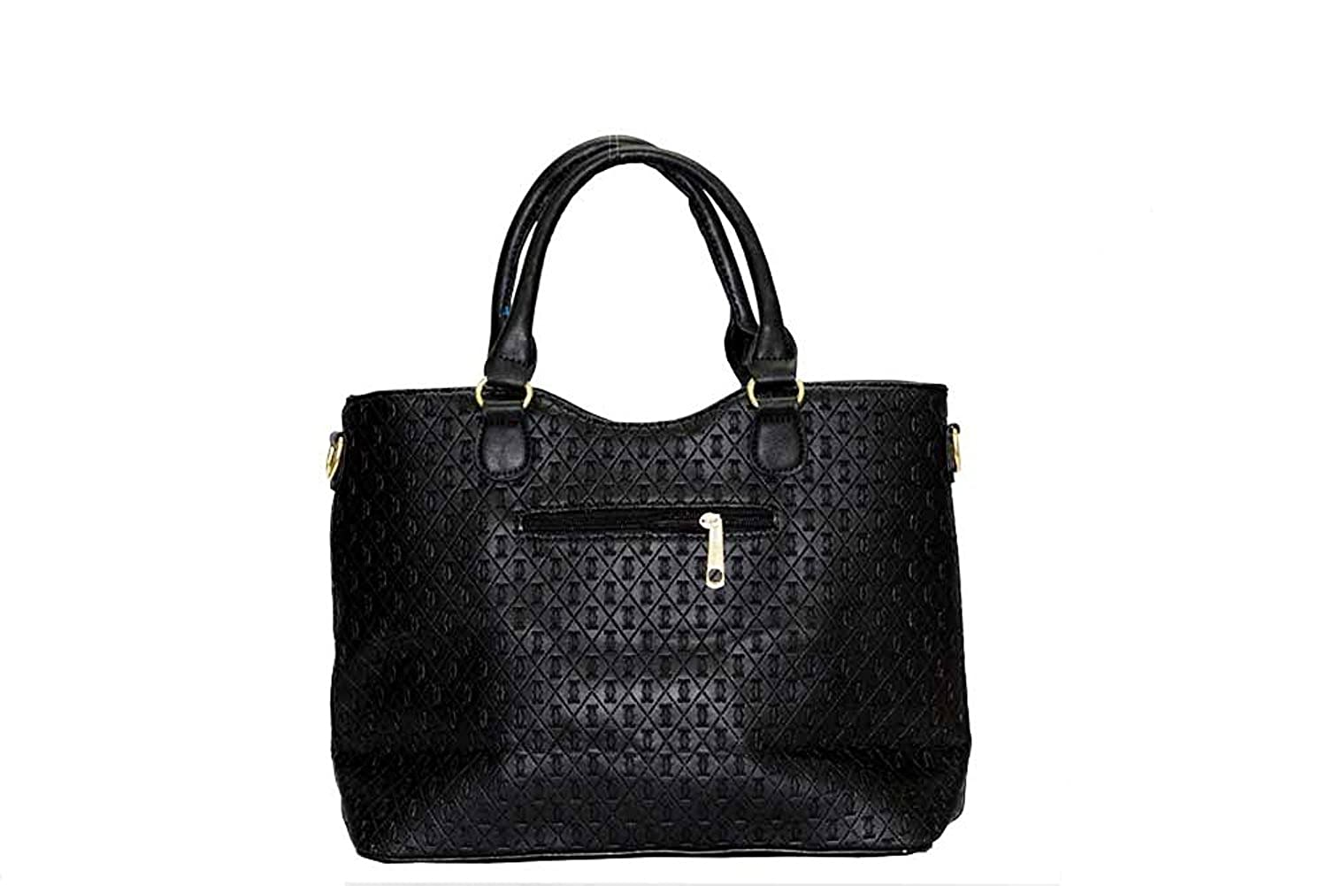 6c881c3fed Snyter Handbags For Women - Premium Stylish Shoulder Bag For Women   Girls  – Handheld Bags For College Office - Double Handle Zip Designer Handbags  For ...