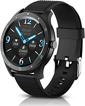 Reloj Inteligente IP67 BYTTRON