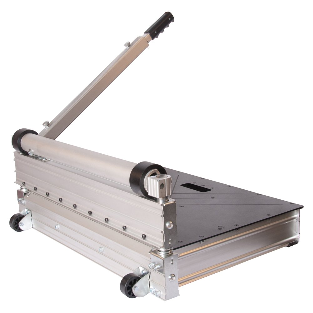Roberts 10-68 25-Inch Pro Flooring Cutter by Roberts