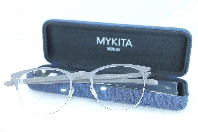 Amazon.com: MYKITA Decades Pippa Gafas Hombres Mujeres ...
