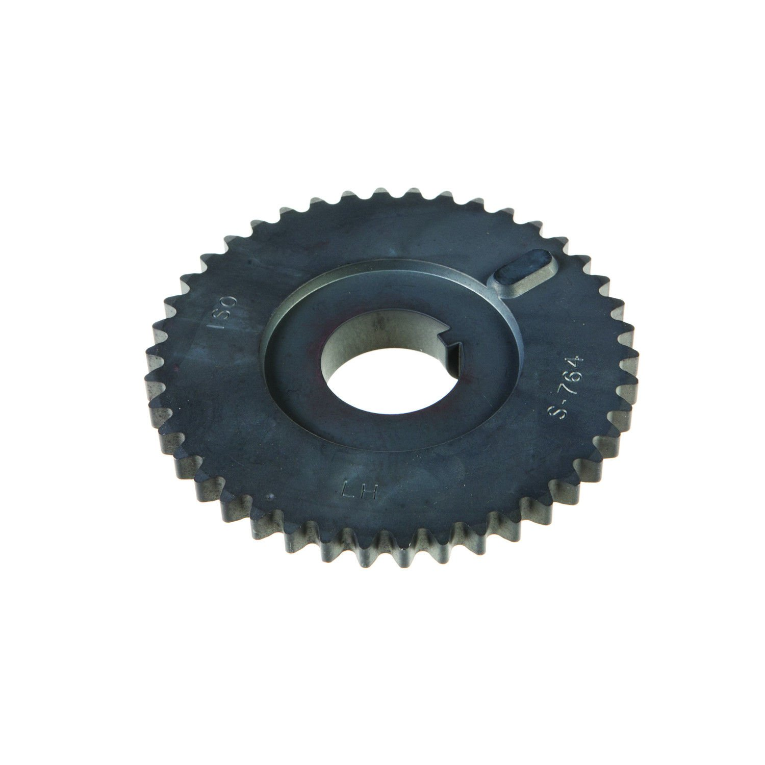 Melling S764 Timing Cam Sprocket