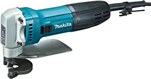 Makita JS1602 16 Gauge Shear, Blue