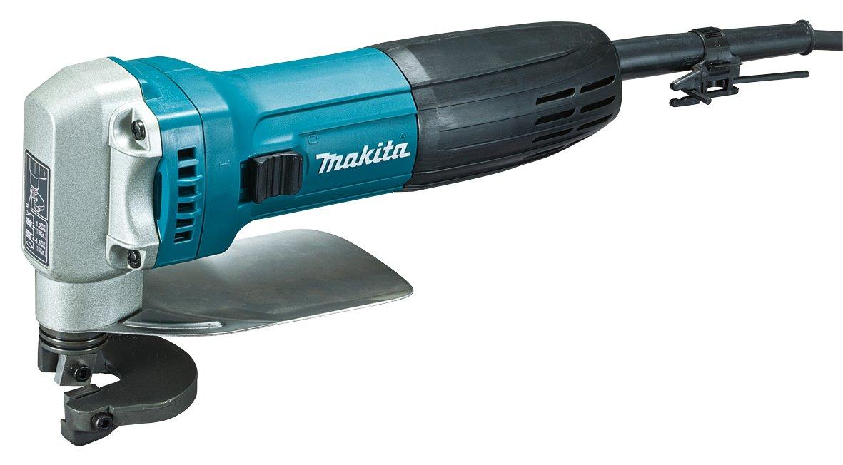 Makita JS1602 16 Gauge Shear by Makita
