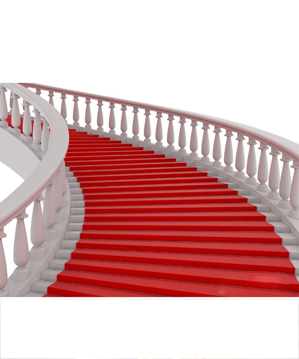 通路ランナーの結婚式 結婚式の敷物使い捨て結婚式のレッドカーペットオープニングセレモニーレッドカーペットレッドカーペット の利用可能 結婚式の装飾カーペット (サイズ さいず : 1m*30m) B07QRFP2BY  1m*30m