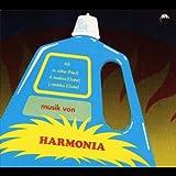 Musik Von Harmonia by Harmonia (2004-12-02)