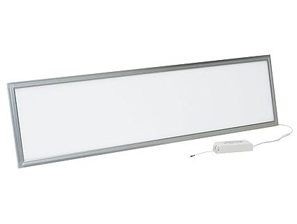 Led Lampen Panel : Ricoo led panel deckenleuchte wandleuchte cm w lumen