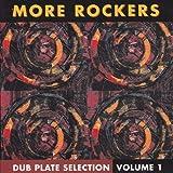 Dub Plate Selection Volume 1