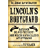 Lincoln's Bodyguard (Lincoln's Bodyguard Series)