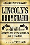 Bargain eBook - Lincoln s Bodyguard